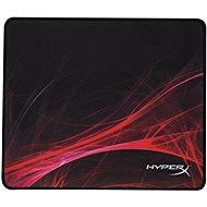 HyperX FURY S für Speed Edition - Größe M - Gaming-Mousepad