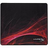 Gaming-Mousepad HyperX FURY S Pro Speed ??Edition - Größe L