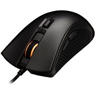 Hyperx Pulsfire FPS Pro - Gaming-Maus