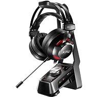 Adata XPG EMIX H30 - Kopfhörer mit Mikrofon