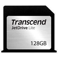 Transcend JetDrive Lite 130 128GB - Speicherkarte