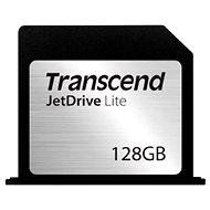 Transcend JetDrive Lite 350 128 Gigabyte - Speicherkarte