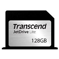 Transcend JetDrive Lite 360 128 Gigabyte - Speicherkarte