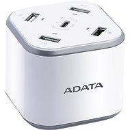 ADATA-Ladestation CU0480QC - Ladestation