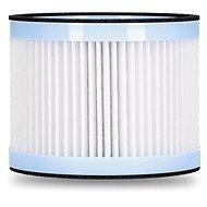 DuuxSphereHEPA+Carbon Filter - Luftreinigungsfilter