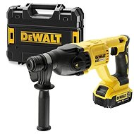 Dewalt DCH133M1 - Bohrhammer