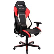 DXRACER Drifting OH / DH61 / NWR - Gaming Stühle