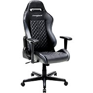 DXRACER Drifting OH / DH73 / NG - Gaming Stühle