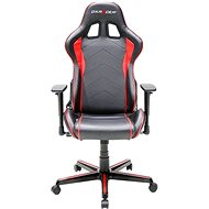 DXRACER Formel OH / FE08 / NR - Gaming Stuhl