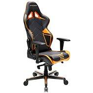 Gamingstuhl DXRACER Racing OH/RV131/NR - Gaming Stuhl