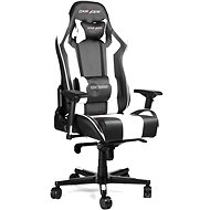 DXRACER King OH/KS06/NW - Gaming Stühle