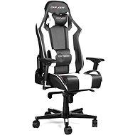 DXRACER King OH/KS06/NW - Gaming Stuhl