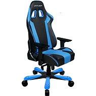 DXRACER King OH/KS06/NB - Gaming Stühle