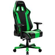 DXRACER King OH/KS06/NE - Gaming Stühle