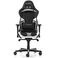 DXRACER Racing OH / RV131 / NW - Gaming Stühle