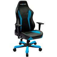 DXRACER Wide OH/WY0/NB - Gaming Stühle