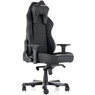 DXRACER Wide OH/WY0/N - Gaming Stühle