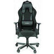 DXRACER Wide OH / WY103 / N - Gaming-Stuhl