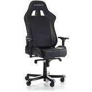 DXRACER KING K06-N schwarz - Gaming Stuhl