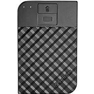 VERBATIM Fingerprint Secure HDD GEN2 1TB - Externe Festplatte