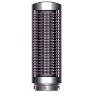 Dyson Weiche Glättbürste für Airwrap - klein - Haarbürste