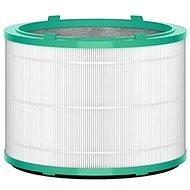 Dyson Pure Filter - Zubehör