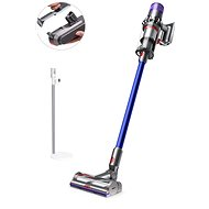 Dyson V11 Absolute Extra Pro - Stabstaubsauger
