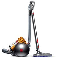 Dyson Big Ball Multi Floor 2 - Beutelloser Staubsauger