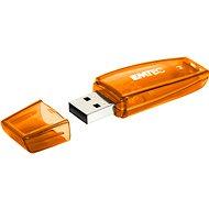 EMTEC C410 4 Gigabyte - USB Stick