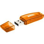 EMTEC C410 8GB Blau Bulk - USB Stick