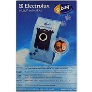 Electrolux E203B - Staubsaugerbeutel