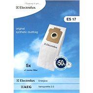 Electrolux ES17 - Staubsaugerbeutel