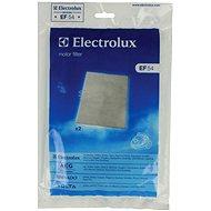 Electrolux EF54 - Filter für Staubsauger