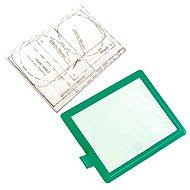 Electrolux EF55 - Filter für Staubsauger