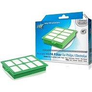 Electrolux EFH12 - Filter für Staubsauger