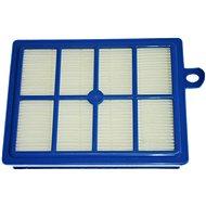 Electrolux EFH12W - Filter für Staubsauger