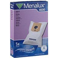 Menalux 4600 - Staubsaugerbeutel