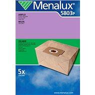 MENALUX 5803 P - Staubsaugerbeutel