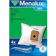 Menalux 6002 - Staubsaugerbeutel