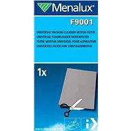 MENALUX F 9001 - Filter für Staubsauger