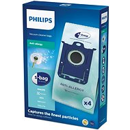 Philips FC8022/04 S-bag HEPA