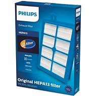 Philips FC8038/01 HEPA13-Ersatzfilter für Staubsauger - Filter für Staubsauger