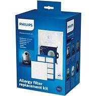 Philips FC8060 / 01 - Zubehör