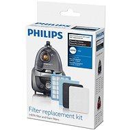 Philips FC8058 / 01 - Filter für Staubsauger