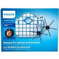 Philips FC8013 / 01 - Filter für Staubsauger