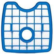 Philips FC8068/01 - Filter für Staubsauger