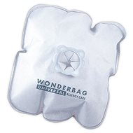 Rowenta WB484740 Wonderbag Endura - Staubsaugerbeutel