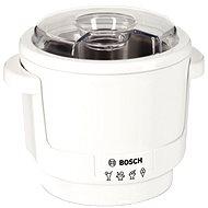 Bosch MUZ 5EB2 - Eismaschine