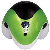 Orava MP-301 G Mini Massagegerät - Massagegerät