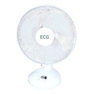 ECG FT 23 weiß - Ventilator